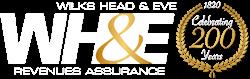 whe-logo